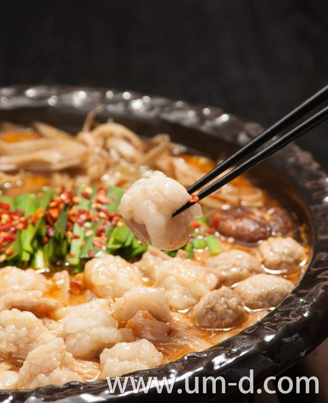 料理写真では「お箸」はアップで撮った方が良い理由