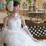 Bridal_fukuoka