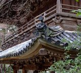 japan-Architectural