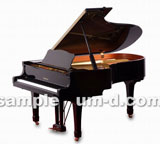 piano_photography